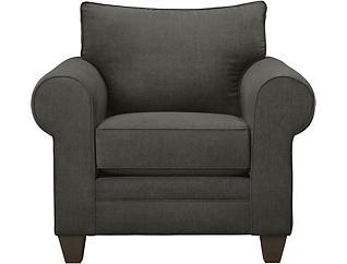 Saxon Char Chair, , large