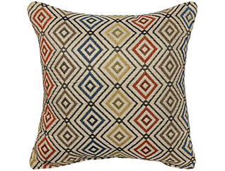 Toss Pillows (Set of 2), , large