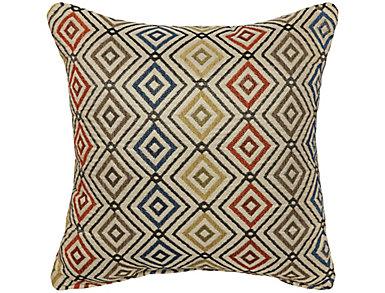 Toss Pillows (Set of 2), , large