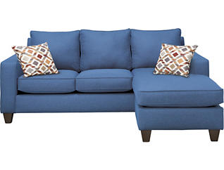 Tremendous Shop Clearance Sectional Sofas Outlet At Art Van Evergreenethics Interior Chair Design Evergreenethicsorg