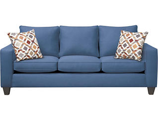 Superb Clearance Couches Discount Sofas Outlet At Art Van Spiritservingveterans Wood Chair Design Ideas Spiritservingveteransorg