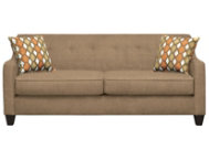 shop Axis-Taupe-Sofa