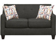 shop Axis-Char-Loveseat