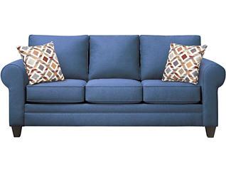 Pleasant Saxon Iii Rio Red Loveseat Uwap Interior Chair Design Uwaporg