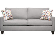 shop Farrah-Grey-Sofa