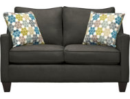 shop Farrah-Char-Loveseat