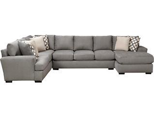 Amazing Art Van Home Affordable Home Furniture Mattress Stores Dailytribune Chair Design For Home Dailytribuneorg