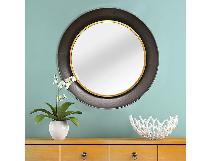 Anelba Wall Mirror, , large