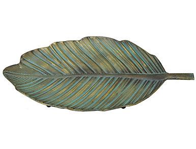 Leaf Table Top, , large