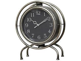 Gamma Table Top Clock, , large