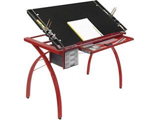 Zuma Drawing Table, , large