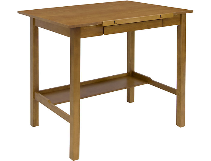 ... Jasper Drafting Table, , Large ...