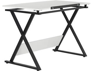 Imperial Drawing Table, , large
