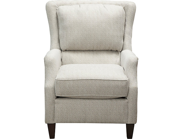 ... Giselle III Accent Chair, , Large ...