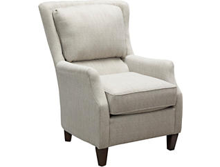 Giselle III Accent Chair, , large