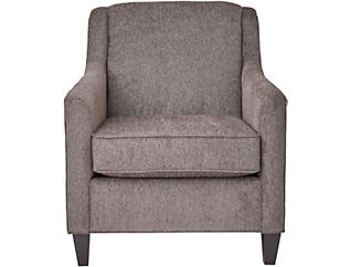 Elle IV Accent Chair, , large