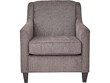 Elle IV Accent Chair, , large