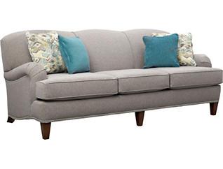 Scarlett V Sofa, , large