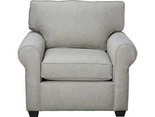 Serena IV Chair, , large