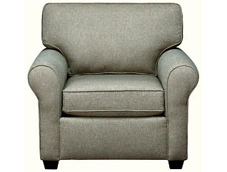 Serena III Chair, , large