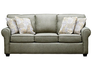 Serena III Sofa, , large
