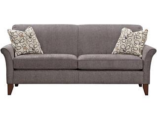 Elle III Sofa, , large