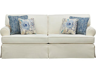Larimar-II Sofa, , large