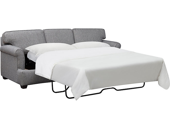 Alexander Queen Sleeper, , large