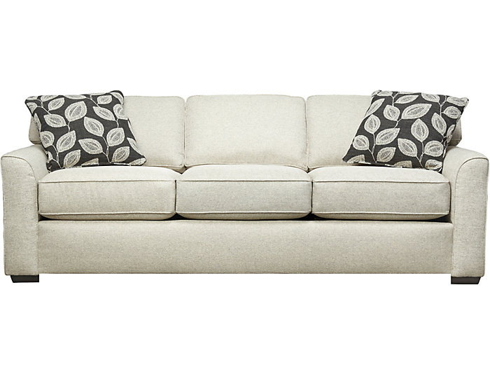 Merveilleux Willow Sofa