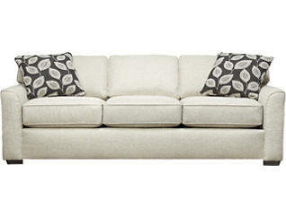 Willow Sofa, , large