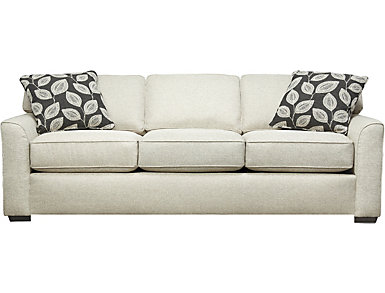 Willow Sofa, , large