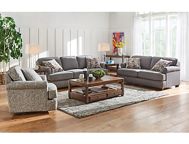 Alexander Collection, , large