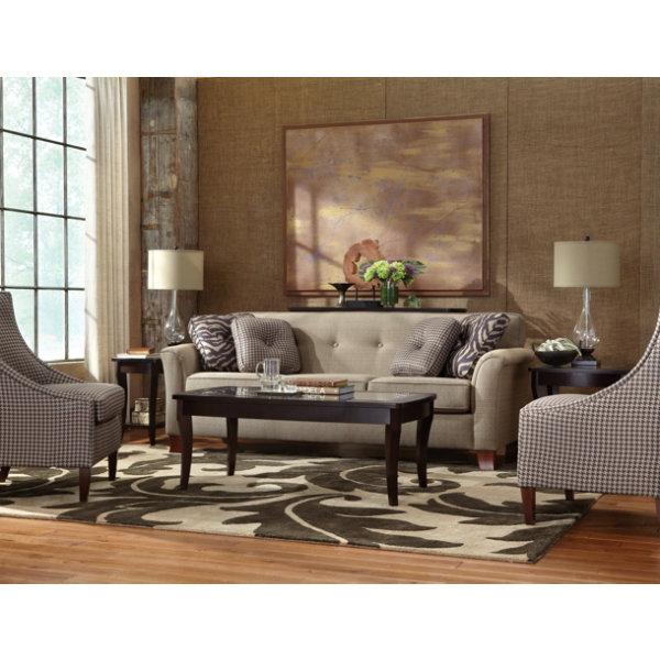 Art Van Living Room Chairs | Centerfieldbar.com