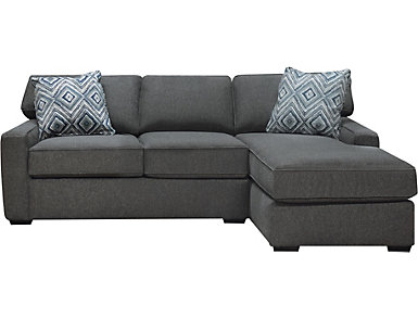 Sectional Sofas Art Van Home Furniture