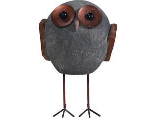 Bird Figure, , large
