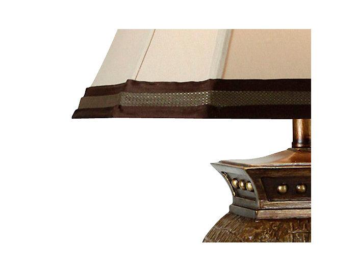Carlysle Table Lamp, , large