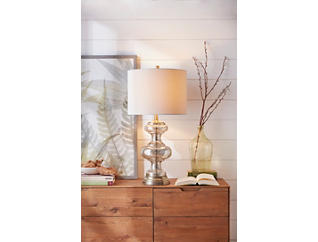 Northbay Table Lamp, , large