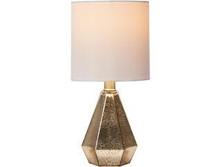 Mercury Table Lamp, , large