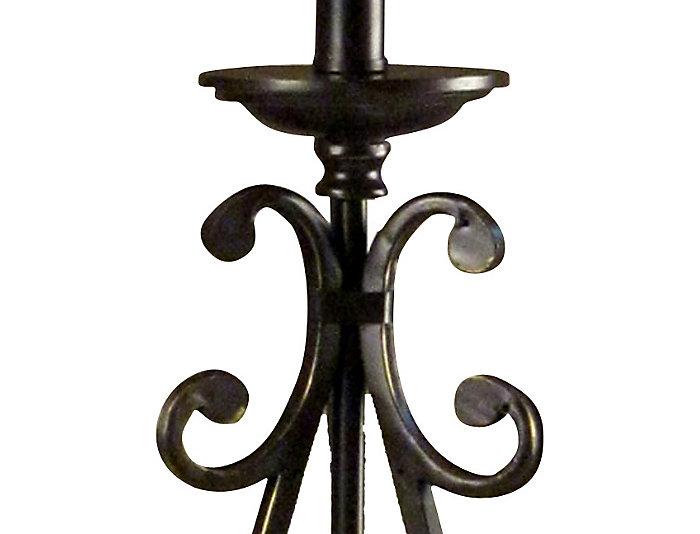 Richards Table Lamp, , large