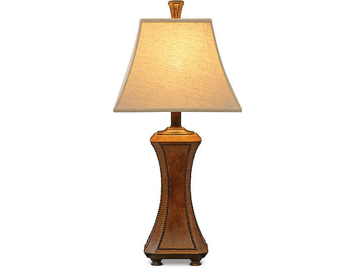 Countryside Table Lamp, , large