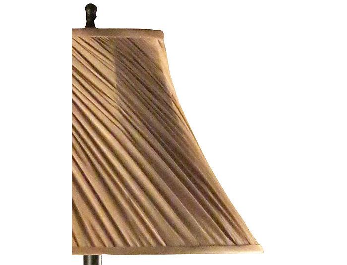 Richards Floor Lamp, , large