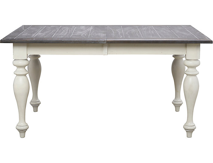 Carriage House Dining Table, , large