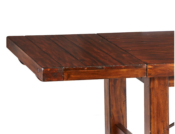 Tuscany Extension Table, , large
