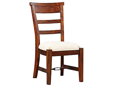 Tuscany Side Chair, , large