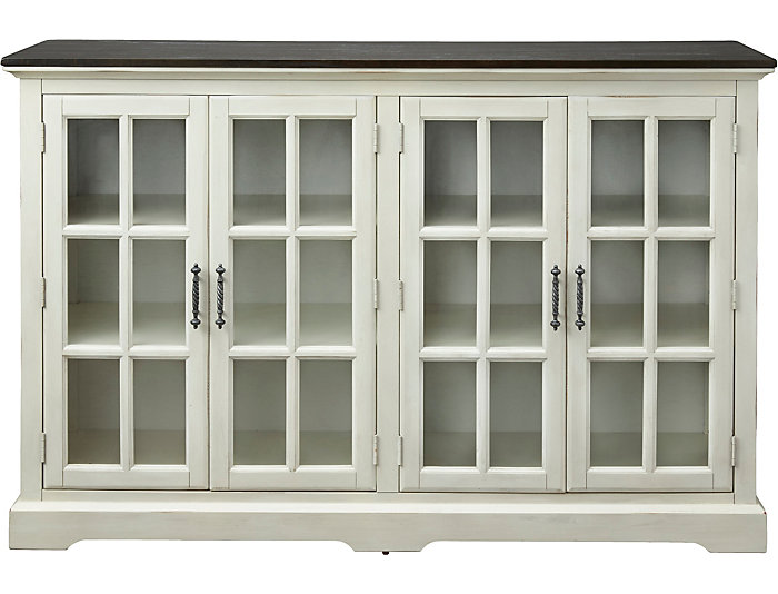 Carriage House Sideboard, , large