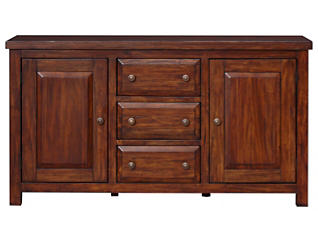 Tuscany Buffet, , large
