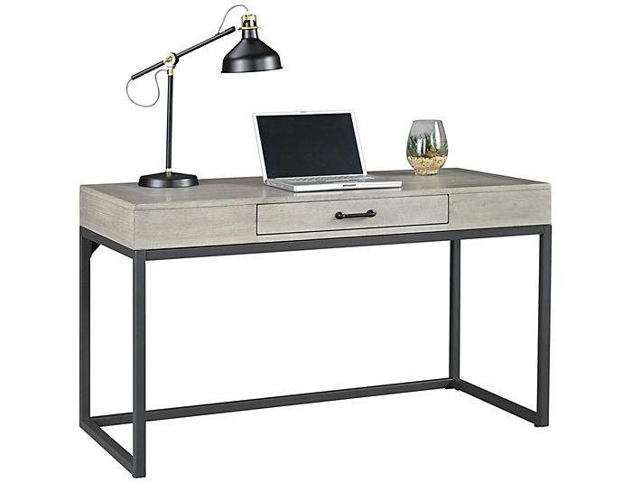 Vernon Desk, , large