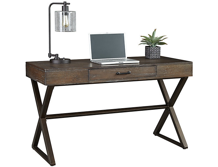 Tyler Desk, , large