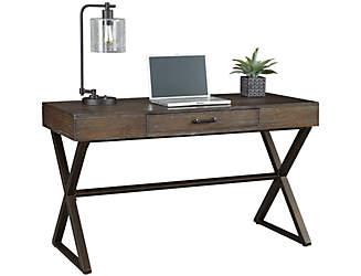 Tyler Desk