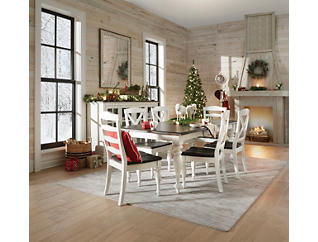 Carriage House Dining, , large